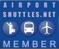 Airport Shuttle.Net Member